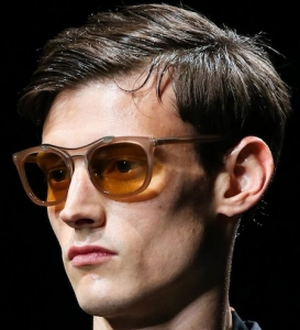 top-bar-Prada-2014-Sunglass-Menswear